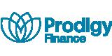 Prodigy Finance